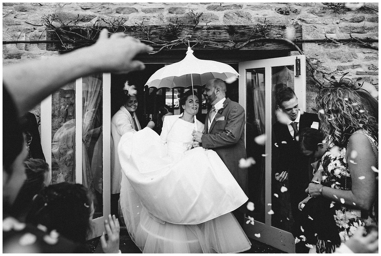 Wedding Photographer Buckinghamshire-47.jpg
