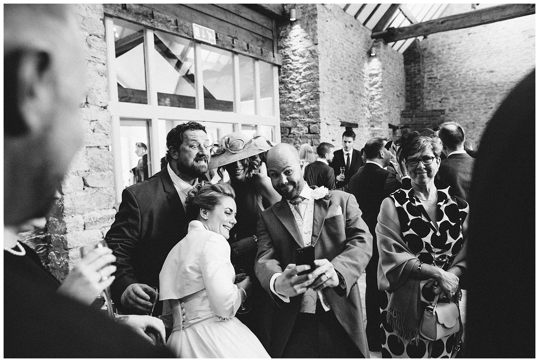 Wedding Photographer Buckinghamshire-48.jpg