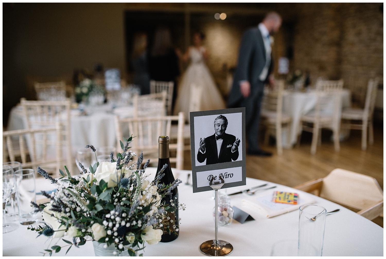 Wedding Photographer Buckinghamshire-50.jpg