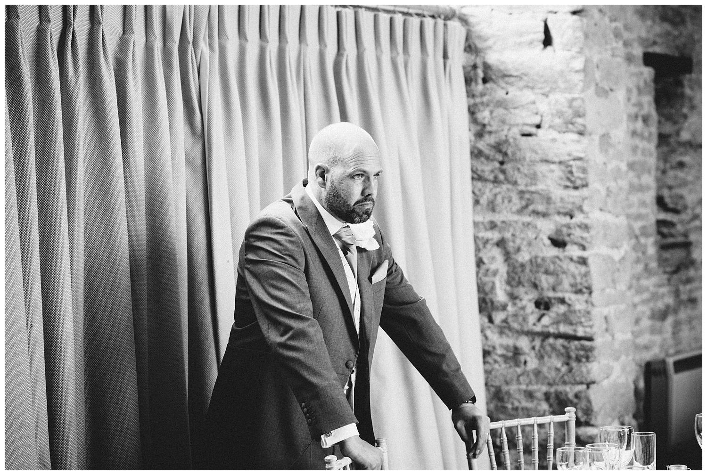 Wedding Photographer Buckinghamshire-52.jpg