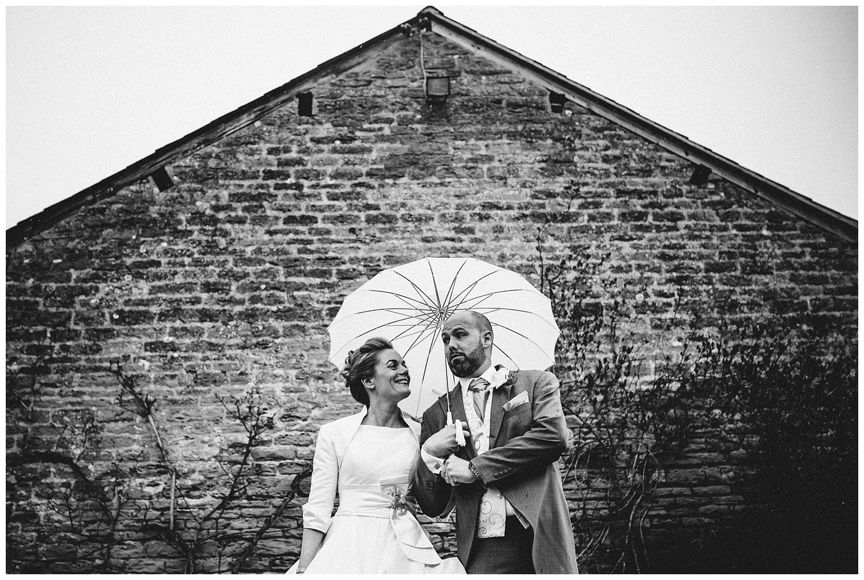Wedding Photographer Buckinghamshire-54.jpg