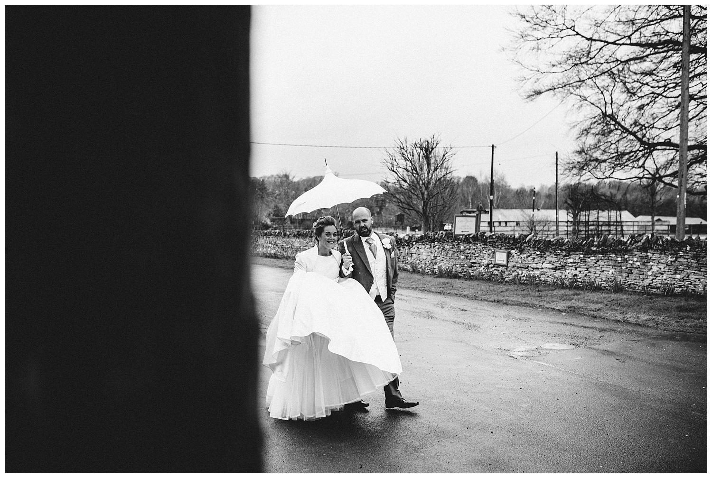 Wedding Photographer Buckinghamshire-55.jpg