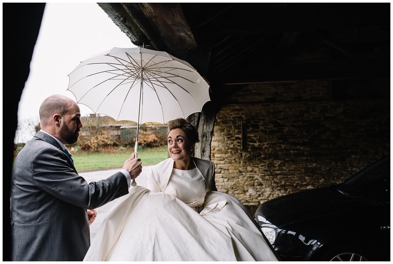 Wedding Photographer Buckinghamshire-56.jpg