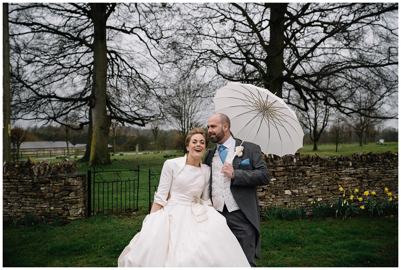 Wedding Photographer Buckinghamshire-58.jpg