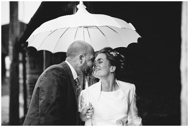 Wedding Photographer Buckinghamshire-59.jpg