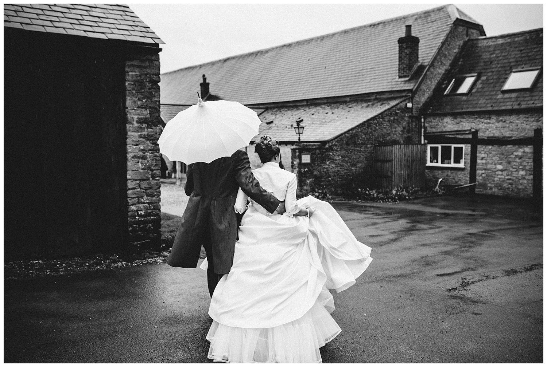 Wedding Photographer Buckinghamshire-60.jpg