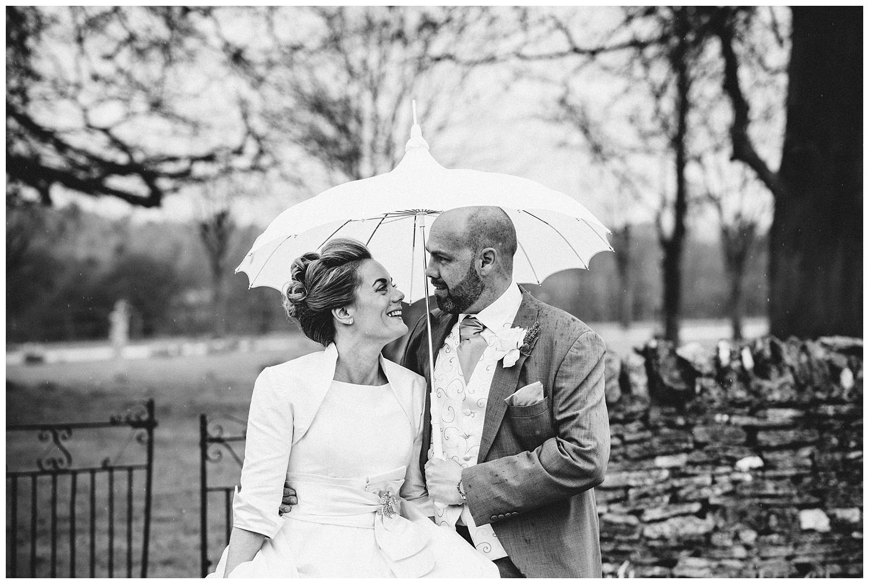 Wedding Photographer Buckinghamshire-61.jpg