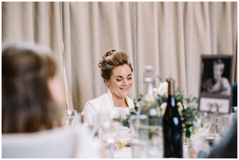 Wedding Photographer Buckinghamshire-62.jpg