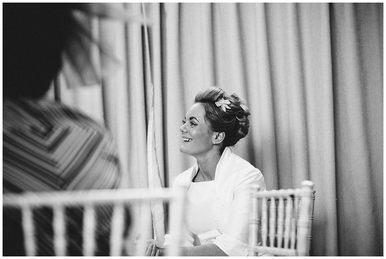 Wedding Photographer Buckinghamshire-64.jpg