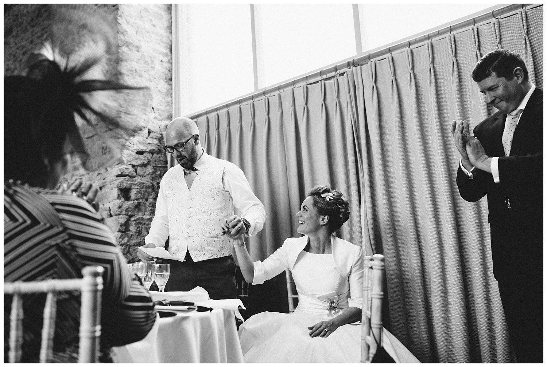 Wedding Photographer Buckinghamshire-63.jpg