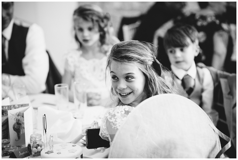 Wedding Photographer Buckinghamshire-66.jpg