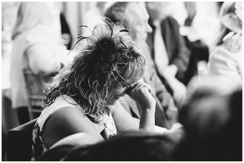 Wedding Photographer Buckinghamshire-65.jpg