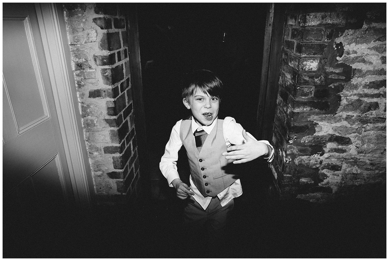 Wedding Photographer Buckinghamshire-68.jpg