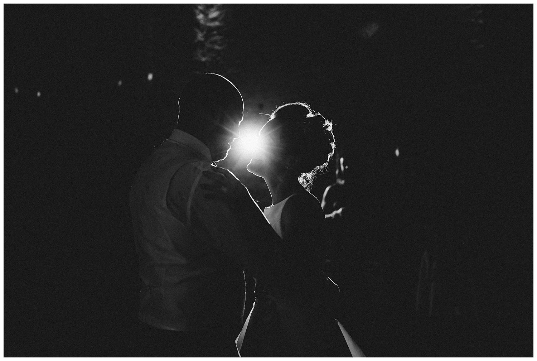 Wedding Photographer Buckinghamshire-69.jpg