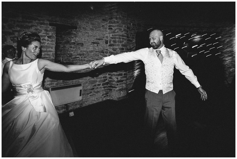 Wedding Photographer Buckinghamshire-70.jpg