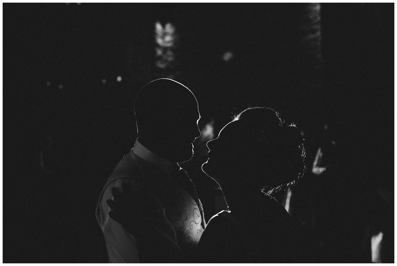 Wedding Photographer Buckinghamshire-71.jpg