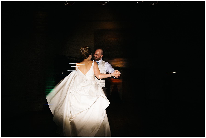 Wedding Photographer Buckinghamshire-72.jpg
