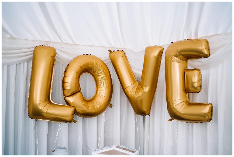 Fawsley Granary Wedding Photographer Joe KIngston-1.jpg