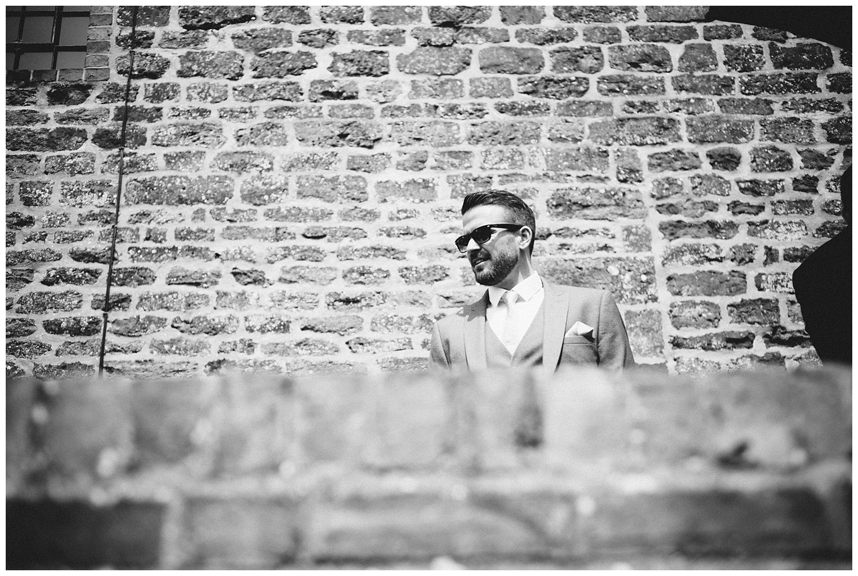 Fawsley Granary Wedding Photographer Joe KIngston-11.jpg