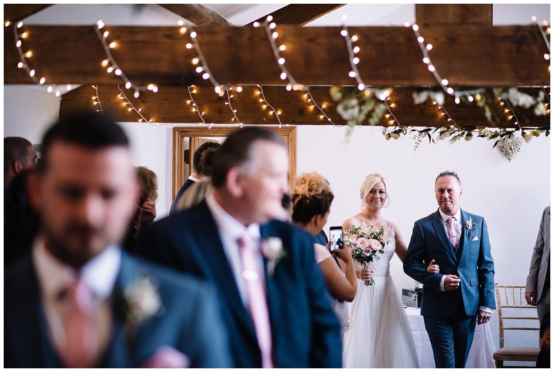 Fawsley Granary Wedding Photographer Joe KIngston-30.jpg