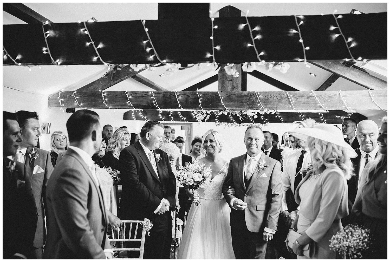 Fawsley Granary Wedding Photographer Joe KIngston-31.jpg