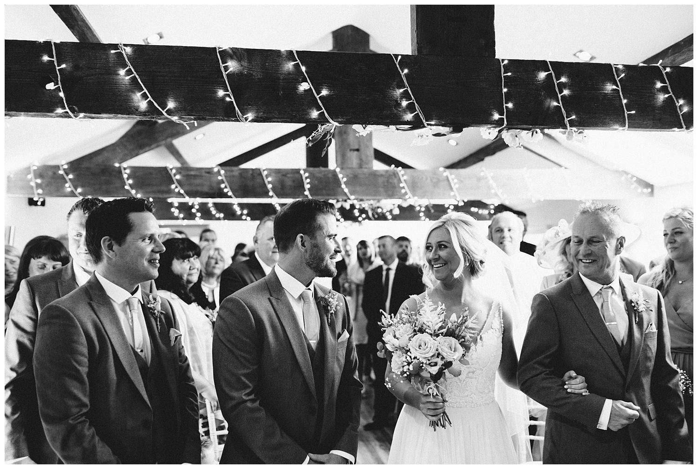 Fawsley Granary Wedding Photographer Joe KIngston-32.jpg