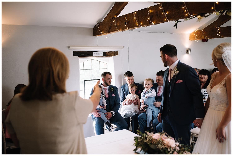 Fawsley Granary Wedding Photographer Joe KIngston-33.jpg