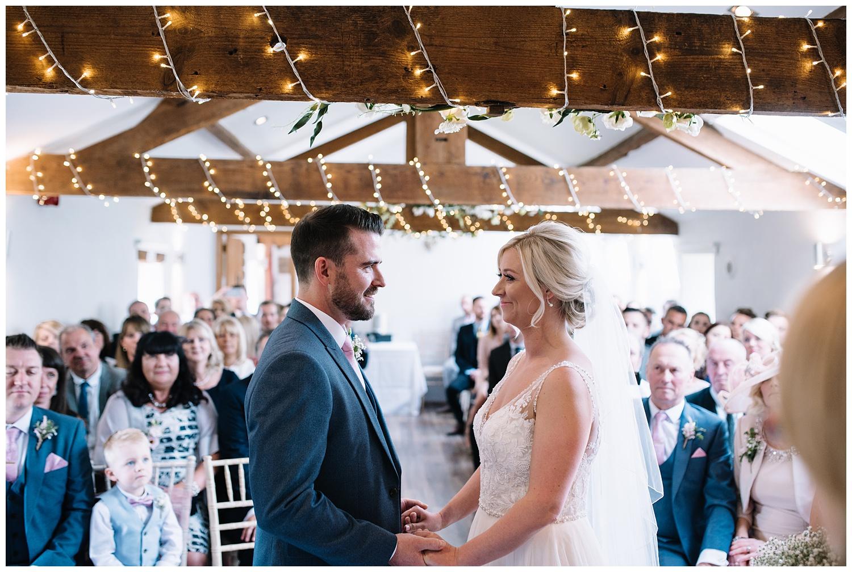 Fawsley Granary Wedding Photographer Joe KIngston-35.jpg