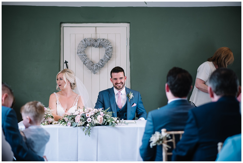 Fawsley Granary Wedding Photographer Joe KIngston-41.jpg
