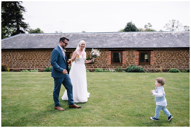 Fawsley Granary Wedding Photographer Joe KIngston-45.jpg