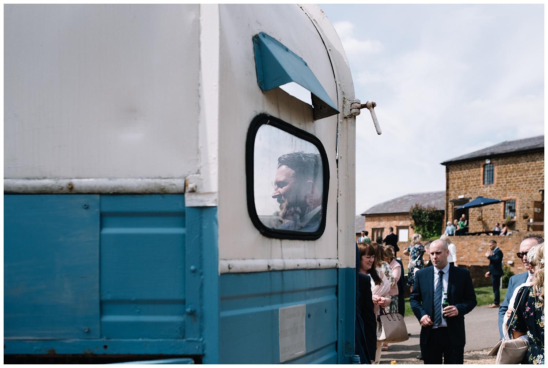 Fawsley Granary Wedding Photographer Joe KIngston-47.jpg