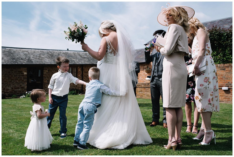 Fawsley Granary Wedding Photographer Joe KIngston-48.jpg
