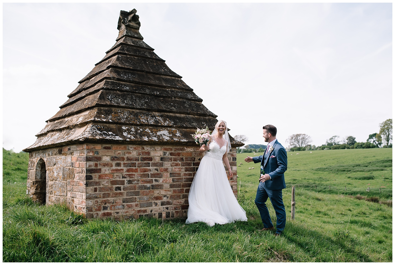 Fawsley Granary Wedding Photographer Joe KIngston-57.jpg