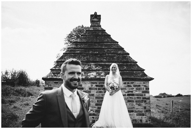 Fawsley Granary Wedding Photographer Joe KIngston-61.jpg