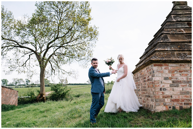 Fawsley Granary Wedding Photographer Joe KIngston-62.jpg