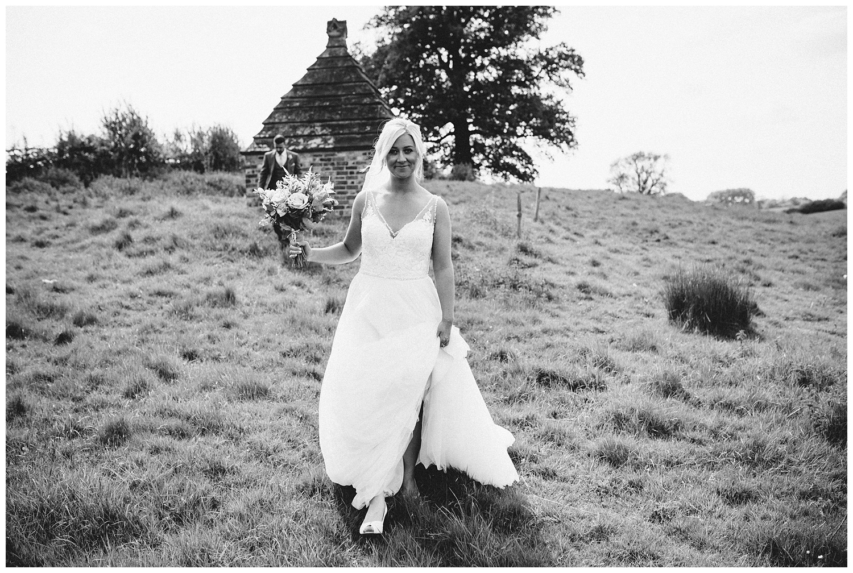 Fawsley Granary Wedding Photographer Joe KIngston-68.jpg