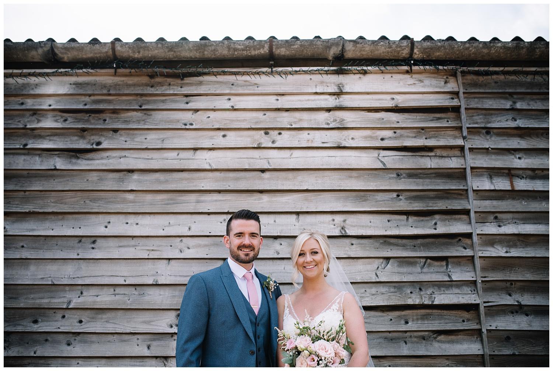 Fawsley Granary Wedding Photographer Joe KIngston-70.jpg