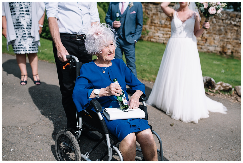 Fawsley Granary Wedding Photographer Joe KIngston-77.jpg