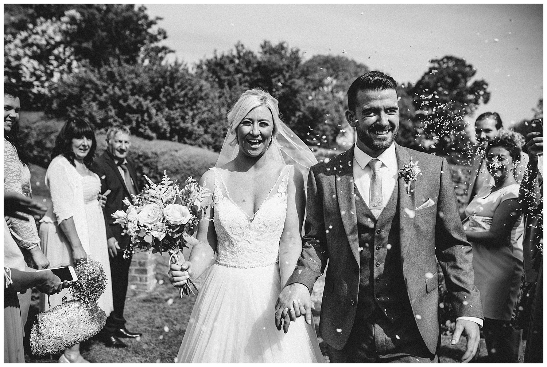 Fawsley Granary Wedding Photographer Joe KIngston-78.jpg