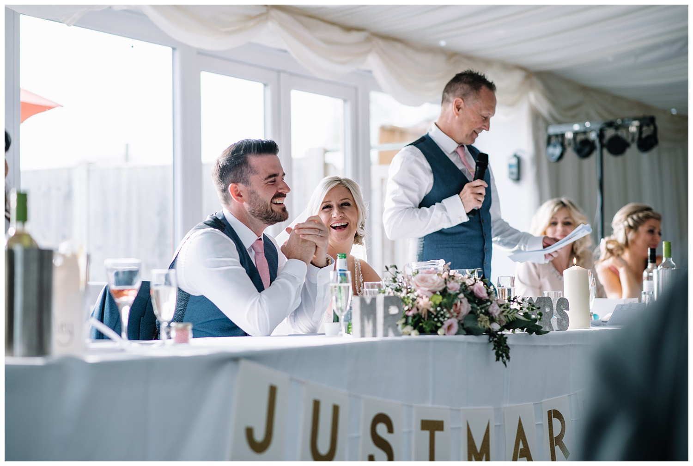 Fawsley Granary Wedding Photographer Joe KIngston-92.jpg