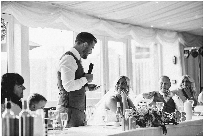 Fawsley Granary Wedding Photographer Joe KIngston-93.jpg