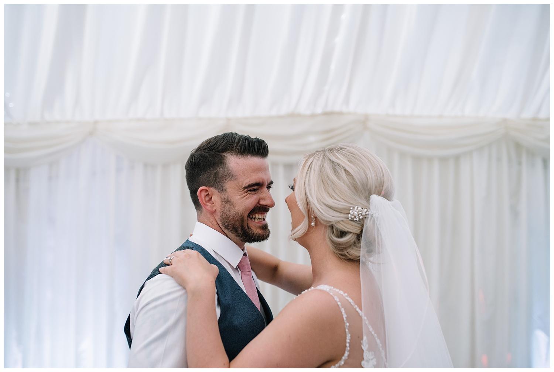 Fawsley Granary Wedding Photographer Joe KIngston-103.jpg