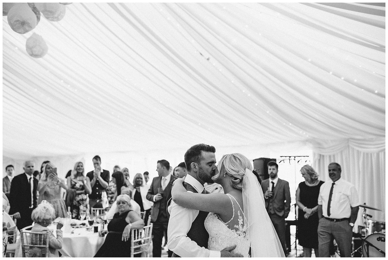 Fawsley Granary Wedding Photographer Joe KIngston-104.jpg