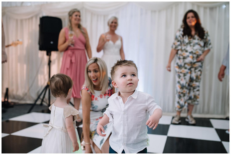 Fawsley Granary Wedding Photographer Joe KIngston-107.jpg