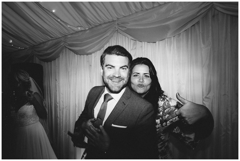 Fawsley Granary Wedding Photographer Joe KIngston-108.jpg