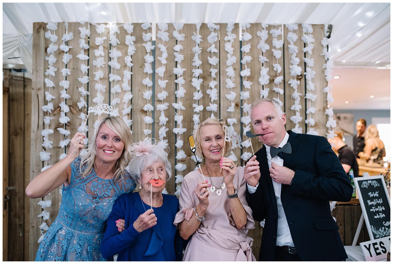 Fawsley Granary Wedding Photographer Joe KIngston-111.jpg