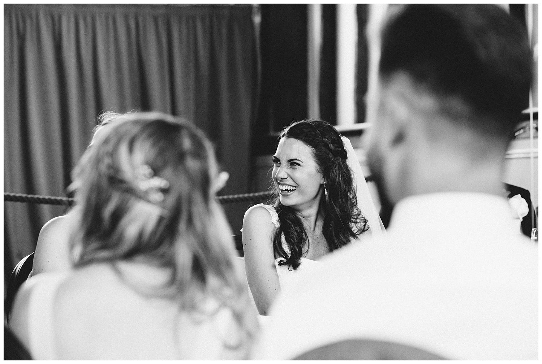 London Wedding Photographer-59.jpg