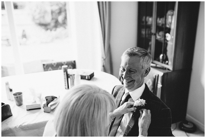 Sarah and Luke London Wedding Photographer Joe Kingston-5.jpg