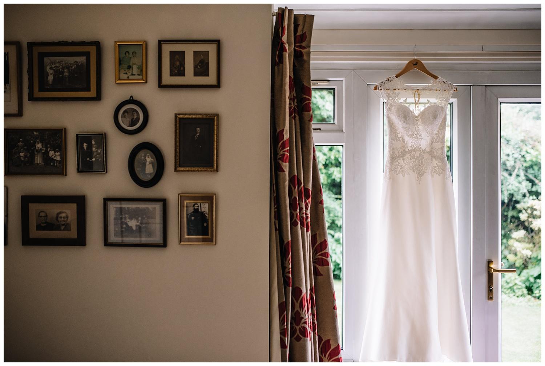 Sarah and Luke London Wedding Photographer Joe Kingston-7.jpg