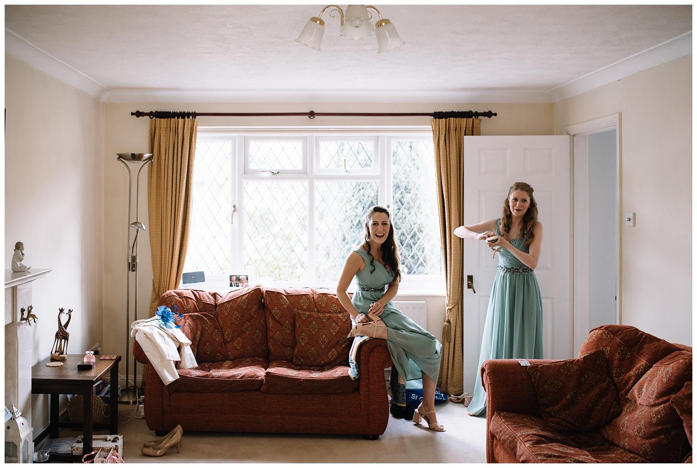 Sarah and Luke London Wedding Photographer Joe Kingston-9.jpg